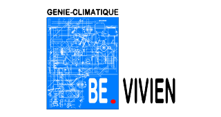 Img-LogoBEvivien