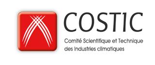 Img-LogoCostic